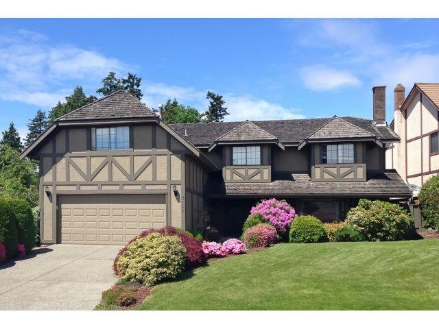 Main Photo: 5696 GOLDENROD CRESCENT in Delta: Tsawwassen East House for sale (Tsawwassen)  : MLS®# R2008901