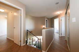 """Photo 13: 802 518 W 14TH Avenue in Vancouver: Fairview VW Condo for sale in """"PACIFICA"""" (Vancouver West)  : MLS®# R2411857"""