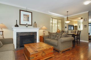 """Photo 4: 5723 148B Street in Surrey: Sullivan Station House for sale in """"Panorama Village"""" : MLS®# F1010272"""