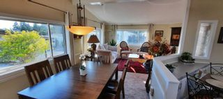 Photo 10: 120 13 CHIEF ROBERT SAM Lane in : VR Glentana Manufactured Home for sale (View Royal)  : MLS®# 881812