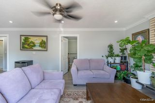 Photo 7: 11853 95A Avenue in Delta: Annieville House for sale (N. Delta)  : MLS®# R2605062