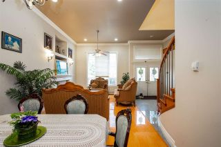 Photo 14: 27973 TRESTLE Avenue in Abbotsford: Aberdeen House for sale : MLS®# R2587115