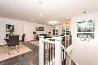 Photo 30: 1717 15 Street NW in Calgary: Capitol Hill Semi Detached for sale : MLS®# A1109111