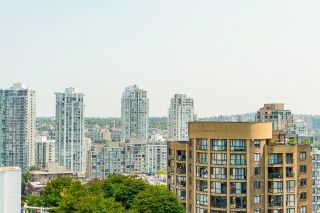"""Photo 28: 1907 1082 SEYMOUR Street in Vancouver: Downtown VW Condo for sale in """"Freesia"""" (Vancouver West)  : MLS®# R2598342"""