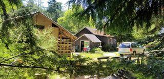 Photo 17: 428 CAMPBELL BAY Road: Mayne Island House for sale (Islands-Van. & Gulf)  : MLS®# R2596415