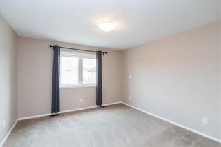Photo 13: 17 1150 St Anne's Road in Winnipeg: River Park South Condominium for sale (2F)  : MLS®# 202119096