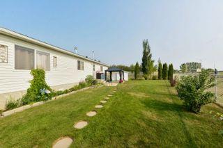 Photo 30: 26 GRAYWOOD Cove: Stony Plain House for sale : MLS®# E4262052