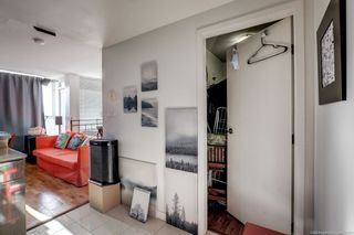 """Photo 15: 3101 928 BEATTY Street in Vancouver: Yaletown Condo for sale in """"Max"""" (Vancouver West)  : MLS®# R2539338"""
