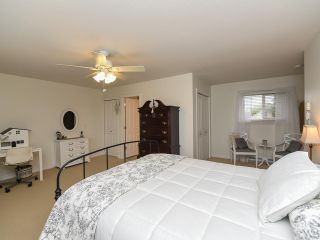 Photo 28: 9 737 ROYAL PLACE in COURTENAY: CV Crown Isle Row/Townhouse for sale (Comox Valley)  : MLS®# 826537