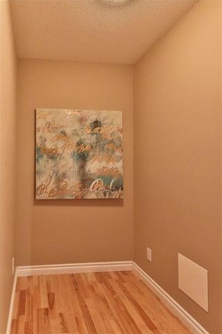 Photo 22: 111 2121 98 Avenue SW in Calgary: Palliser Apartment for sale : MLS®# A1076352