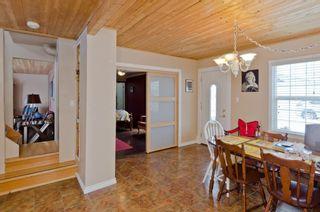 Photo 7: 100 Cousins Street: Cheadle Detached for sale : MLS®# A1070060