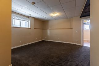 Photo 14: 5130 162A Avenue in Edmonton: Zone 03 House for sale : MLS®# E4229614