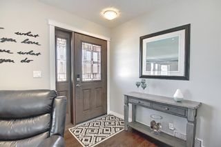 Photo 3: 11368 86 Street SE: Calgary Detached for sale : MLS®# A1100969