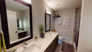 Photo 20: 150 2853 HELC PLACE in Surrey: Grandview Surrey Townhouse for sale (South Surrey White Rock)  : MLS®# R2540925