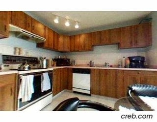Photo 4:  in CALGARY: Sundance Residential Detached Single Family for sale (Calgary)  : MLS®# C2366308