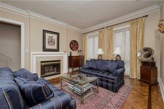 Photo 3: 331 Wellesley St, Toronto, Ontario M4X1H2 in Toronto: Semi-Detached for sale (Cabbagetown-South St. James Town)  : MLS®# C3184031