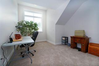 Photo 34: 51206 ROWANNA Crescent in Chilliwack: Eastern Hillsides House for sale : MLS®# R2536909