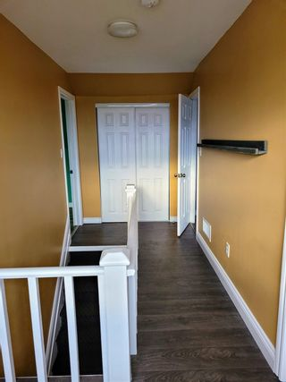 Photo 19: 419 Mitchell Avenue in Dominion: 203-Glace Bay Residential for sale (Cape Breton)  : MLS®# 202111083