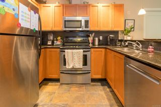 Photo 15: 306 627 Brookside Rd in : Co Latoria Condo for sale (Colwood)  : MLS®# 879060