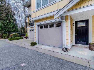 """Photo 4: 17 17171 2B Avenue in Surrey: Pacific Douglas Townhouse for sale in """"Augusta"""" (South Surrey White Rock)  : MLS®# R2539567"""