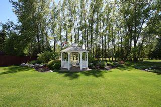 Photo 32: 358 Knowles Avenue in Winnipeg: North Kildonan Residential for sale (3G)  : MLS®# 1715655
