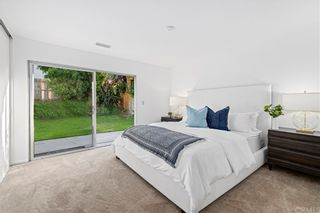 Photo 18: 26512 Cortina Drive in Mission Viejo: Residential for sale (MS - Mission Viejo South)  : MLS®# OC21126779