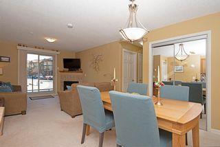Photo 21: 1202 92 Crystal Shores Road: Okotoks Apartment for sale : MLS®# A1027921