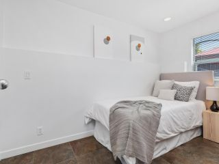 Photo 17: 2555 W 5TH AVENUE in Vancouver: Kitsilano Townhouse for sale (Vancouver West)  : MLS®# R2475197
