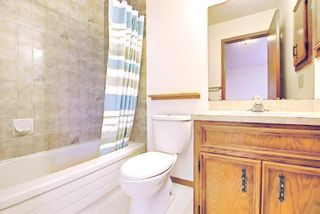 Photo 33: 4 Edgeland Road NW in Calgary: Edgemont Detached for sale : MLS®# A1083598