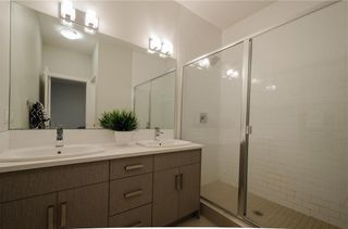 Photo 15: 2 1920 25A Street SW in Calgary: Richmond Row/Townhouse for sale : MLS®# A1102890