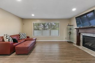 Photo 8: 2908 84 Street in Edmonton: Zone 29 House for sale : MLS®# E4249144