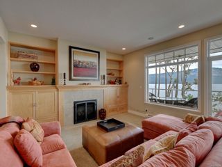Photo 25: 3615 Crab Pot Lane in : ML Cobble Hill House for sale (Malahat & Area)  : MLS®# 878563