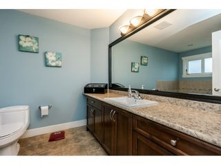 Photo 10: 32502 ABERCROMBIE Place in Mission: Mission BC House for sale : MLS®# R2433206