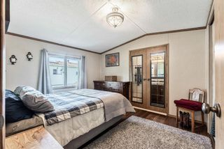 Photo 12: 410 Homestead Trail: High River Mobile for sale : MLS®# A1115384