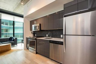 Photo 4: 309 311 Hargrave Street in Winnipeg: Downtown Condominium for sale (9A)  : MLS®# 202110166