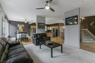 Photo 16: 267 TORY Crescent in Edmonton: Zone 14 House for sale : MLS®# E4235977