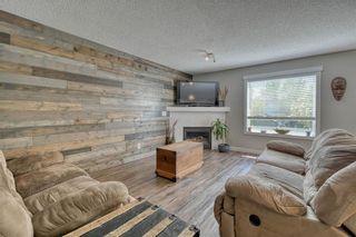 Photo 7: 49 SOMERSET Crescent SW in Calgary: Somerset Detached for sale : MLS®# C4300283