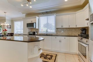 "Photo 15: 9202 202B Street in Langley: Walnut Grove House for sale in ""COUNTRY CROSSING"" : MLS®# R2469582"