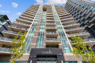 Photo 1: 304 530 12 Avenue SW in Calgary: Beltline Apartment for sale : MLS®# A1113327