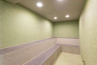 Photo 25: 605 2979 GLEN Drive in Coquitlam: North Coquitlam Condo for sale : MLS®# R2605739