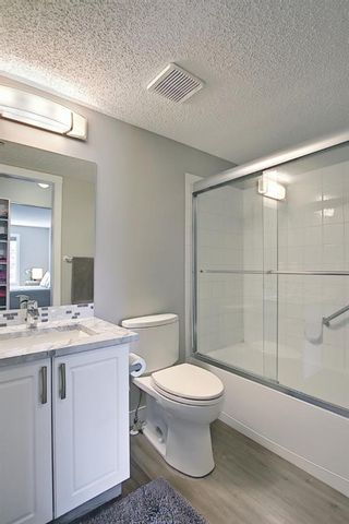Photo 22: 1308 1308 Millrise Point SW in Calgary: Millrise Apartment for sale : MLS®# A1089806