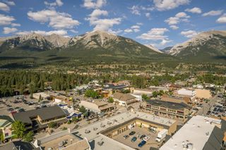 Photo 12: 3 822 7 Street: Canmore Row/Townhouse for sale : MLS®# A1144311