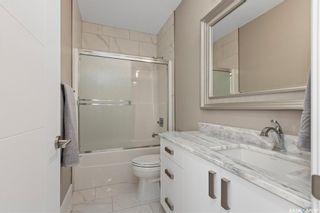 Photo 23: 651 Bolstad Turn in Saskatoon: Aspen Ridge Residential for sale : MLS®# SK868539