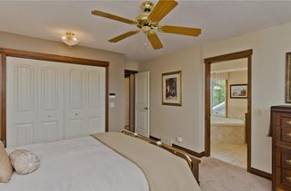 Photo 25: 163 MACEWAN RIDGE Close NW in Calgary: MacEwan Glen Detached for sale : MLS®# C4299982