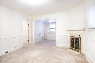 Photo 16: 288 Harvard Avenue in Winnipeg: Crescentwood Residential for sale (1C)  : MLS®# 202100976