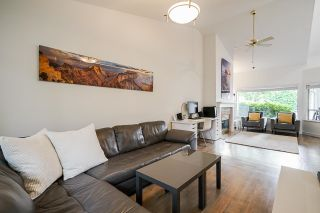 """Photo 12: 5 11965 84A Avenue in Delta: Annieville Townhouse for sale in """"Fir Crest Court"""" (N. Delta)  : MLS®# R2600494"""