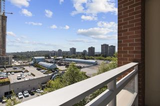 """Photo 16: 206 9888 CAMERON Street in Burnaby: Sullivan Heights Condo for sale in """"Silhouette"""" (Burnaby North)  : MLS®# R2605645"""