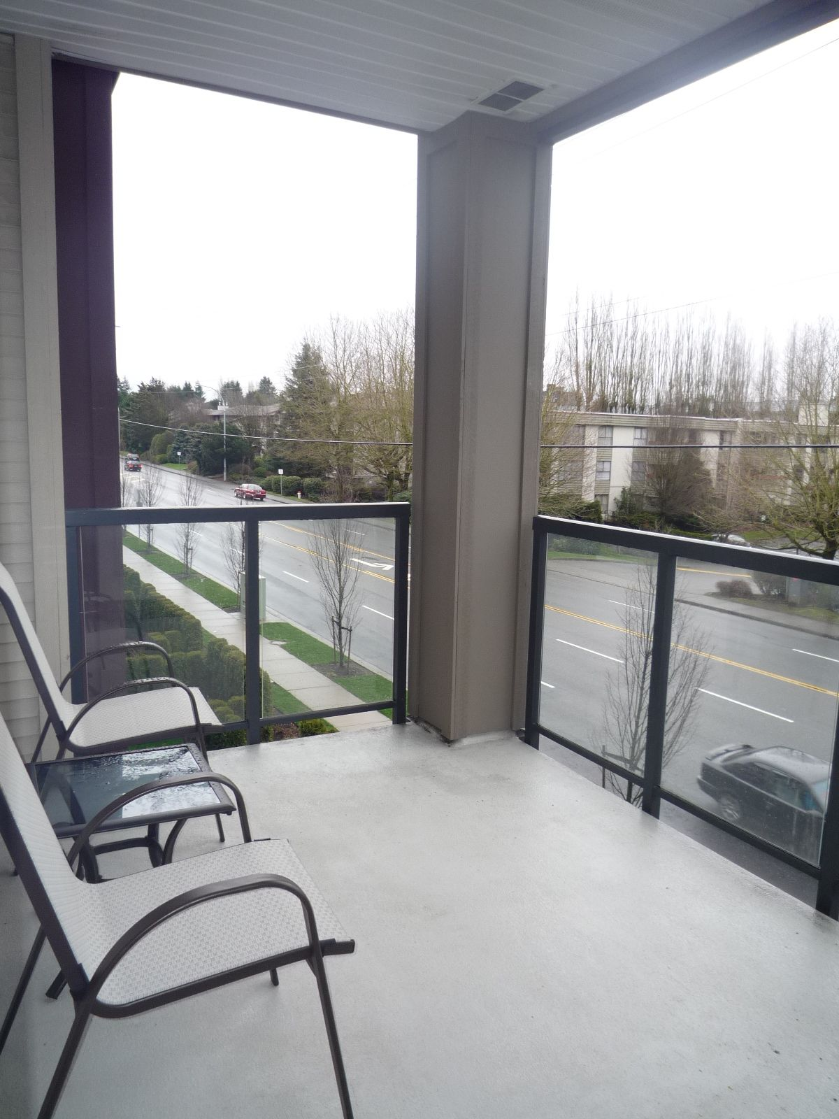Photo 9: Photos: #305 2943 Nelson Pl. in Abbotsford: Central Abbotsford Condo for rent