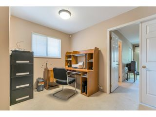 """Photo 31: 139 15501 89A Avenue in Surrey: Fleetwood Tynehead Townhouse for sale in """"AVONDALE"""" : MLS®# R2593120"""