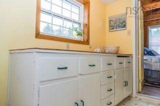 Photo 13: 1089 Waternish Road in Aspen: 303-Guysborough County Residential for sale (Highland Region)  : MLS®# 202122643